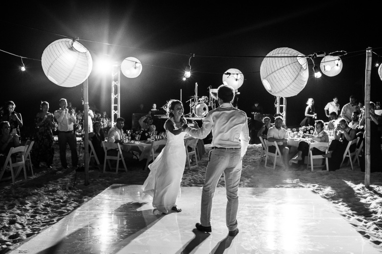 cancun-wedding-photo048
