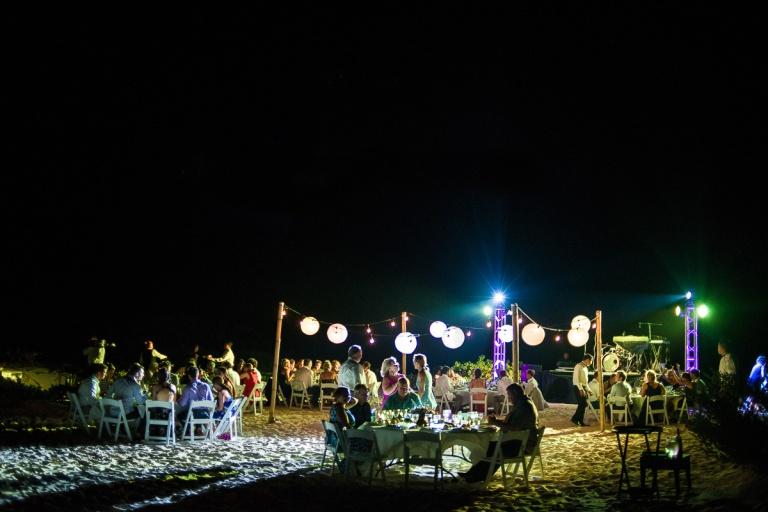 cancun-wedding-photo049