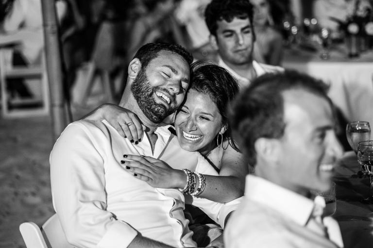 cancun-wedding-photo050