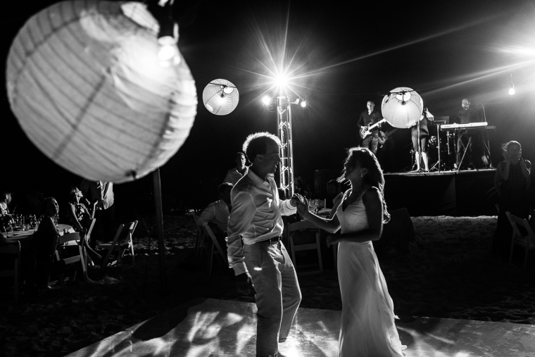 cancun-wedding-photo051