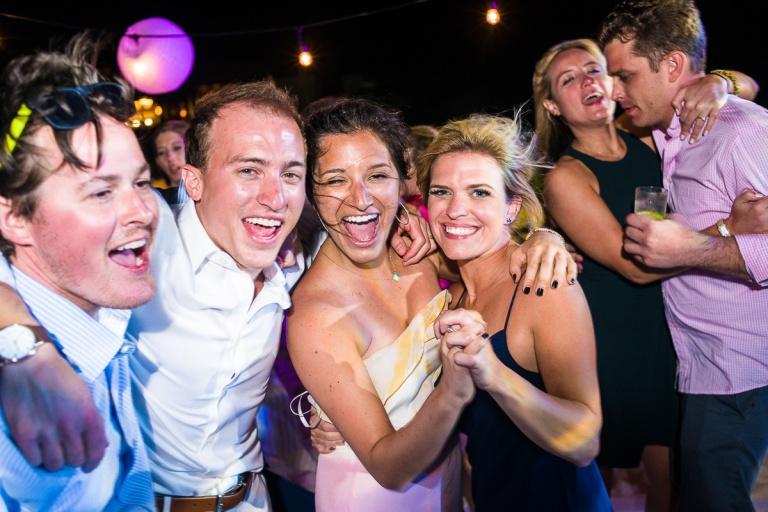 cancun-wedding-photo054