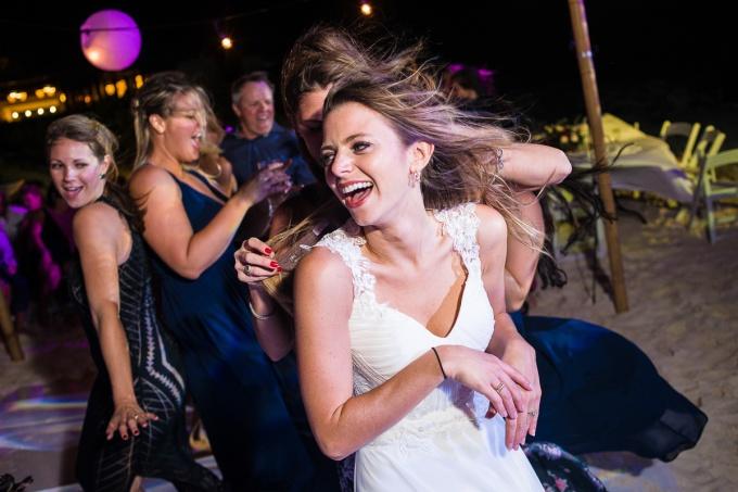 cancun-wedding-photo055