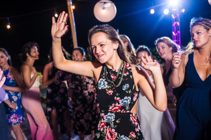 cancun-wedding-photo057