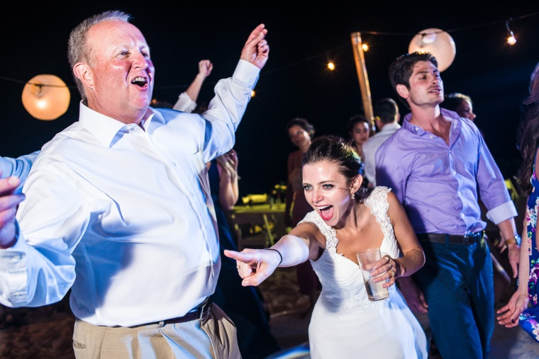 cancun-wedding-photo058