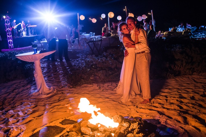 cancun-wedding-photo060