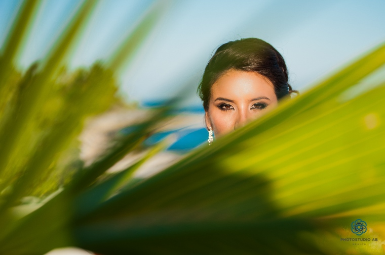 caribbeanweddingportrait001