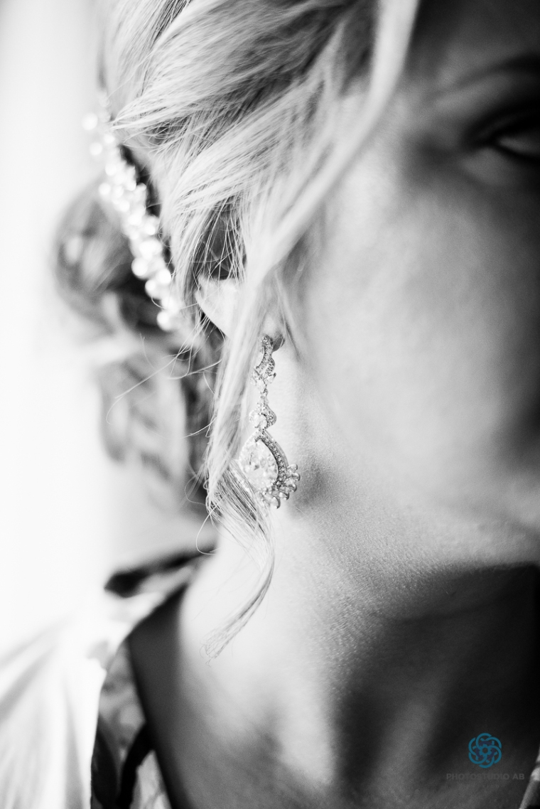 weddingphotographyplayadelcarmen003
