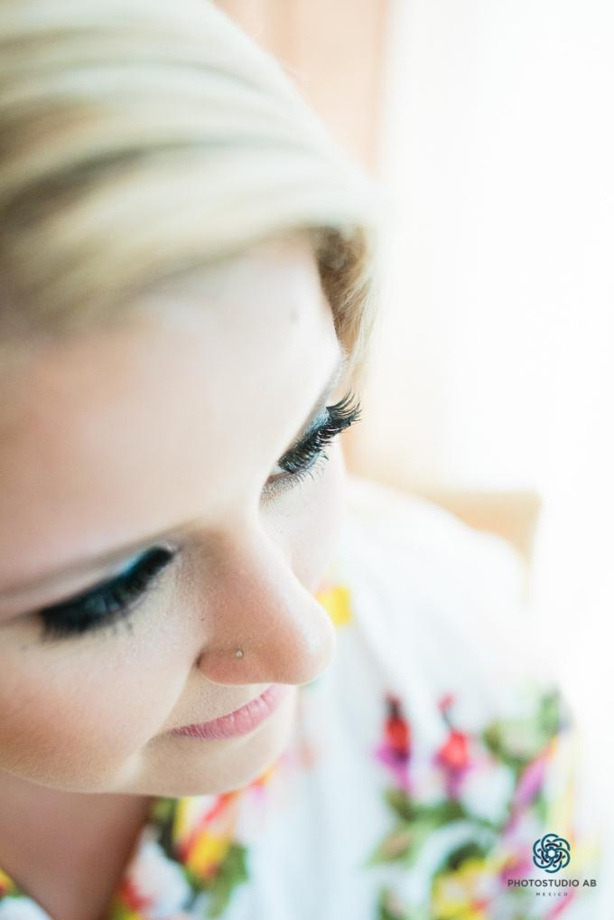 weddingphotographyplayadelcarmen004
