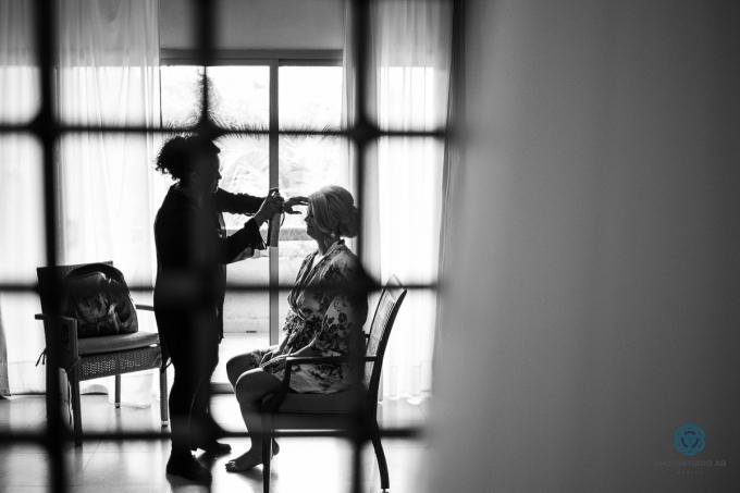 weddingphotographyplayadelcarmen005