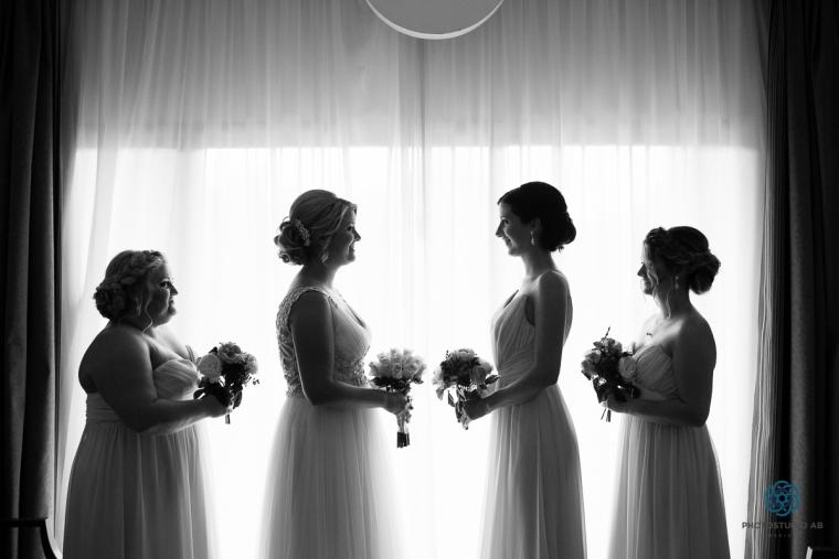 weddingphotographyplayadelcarmen009
