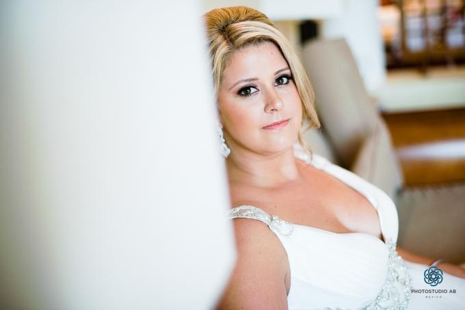 weddingphotographyplayadelcarmen010