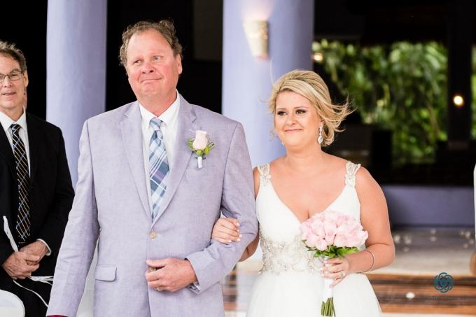 weddingphotographyplayadelcarmen011
