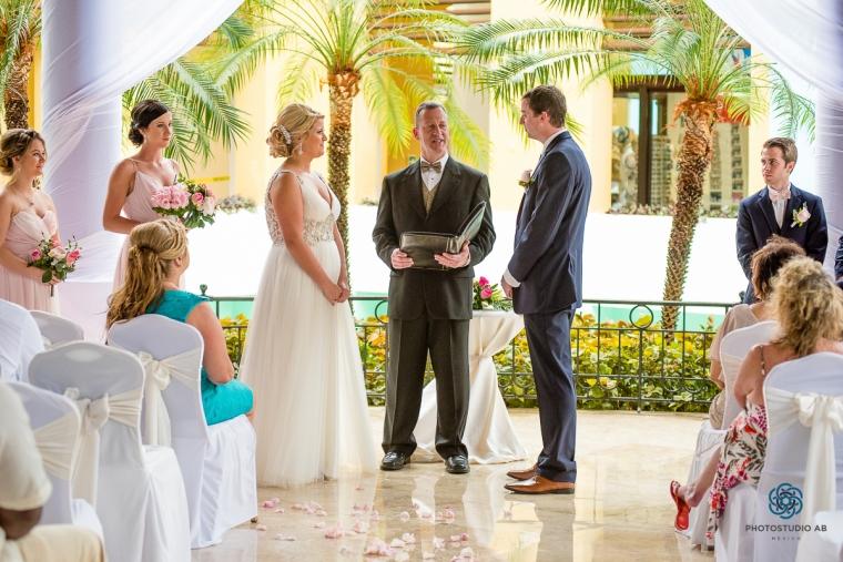 weddingphotographyplayadelcarmen013