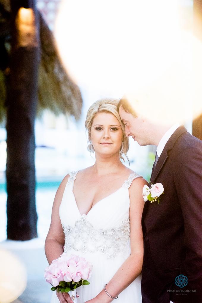 weddingphotographyplayadelcarmen018