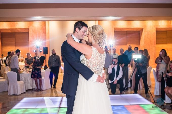 weddingphotographyplayadelcarmen021