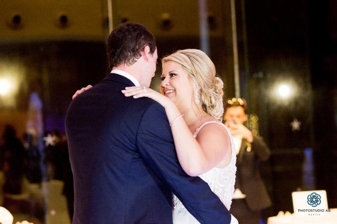weddingphotographyplayadelcarmen022