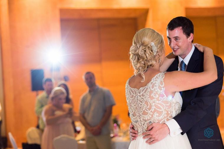 weddingphotographyplayadelcarmen023