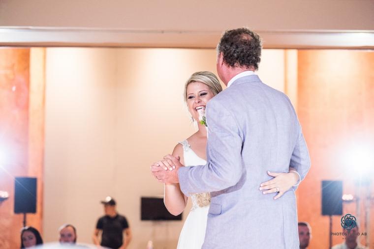 weddingphotographyplayadelcarmen024