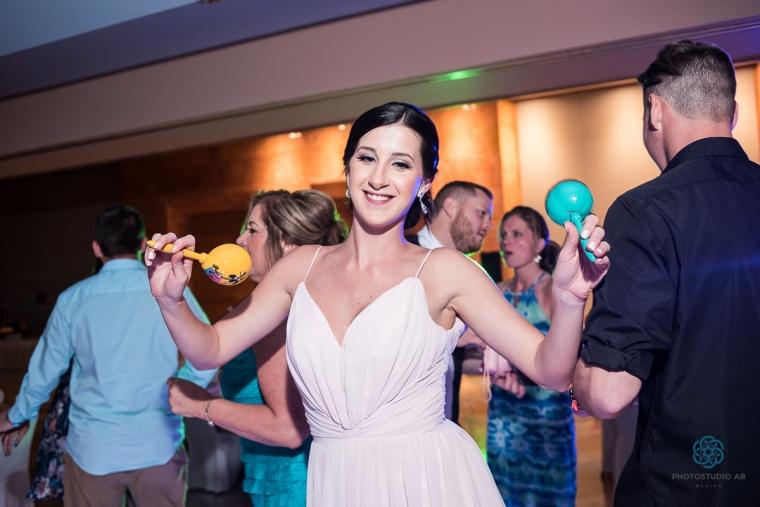 weddingphotographyplayadelcarmen025