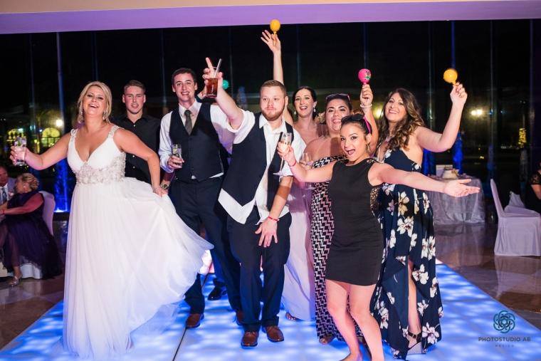weddingphotographyplayadelcarmen026