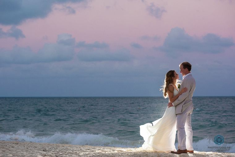 weddingsunsetcancun001