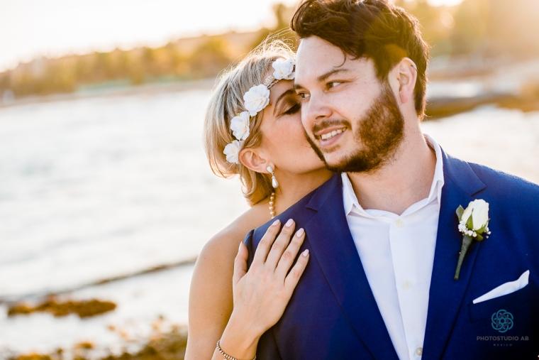 weddingphotographyplaya001