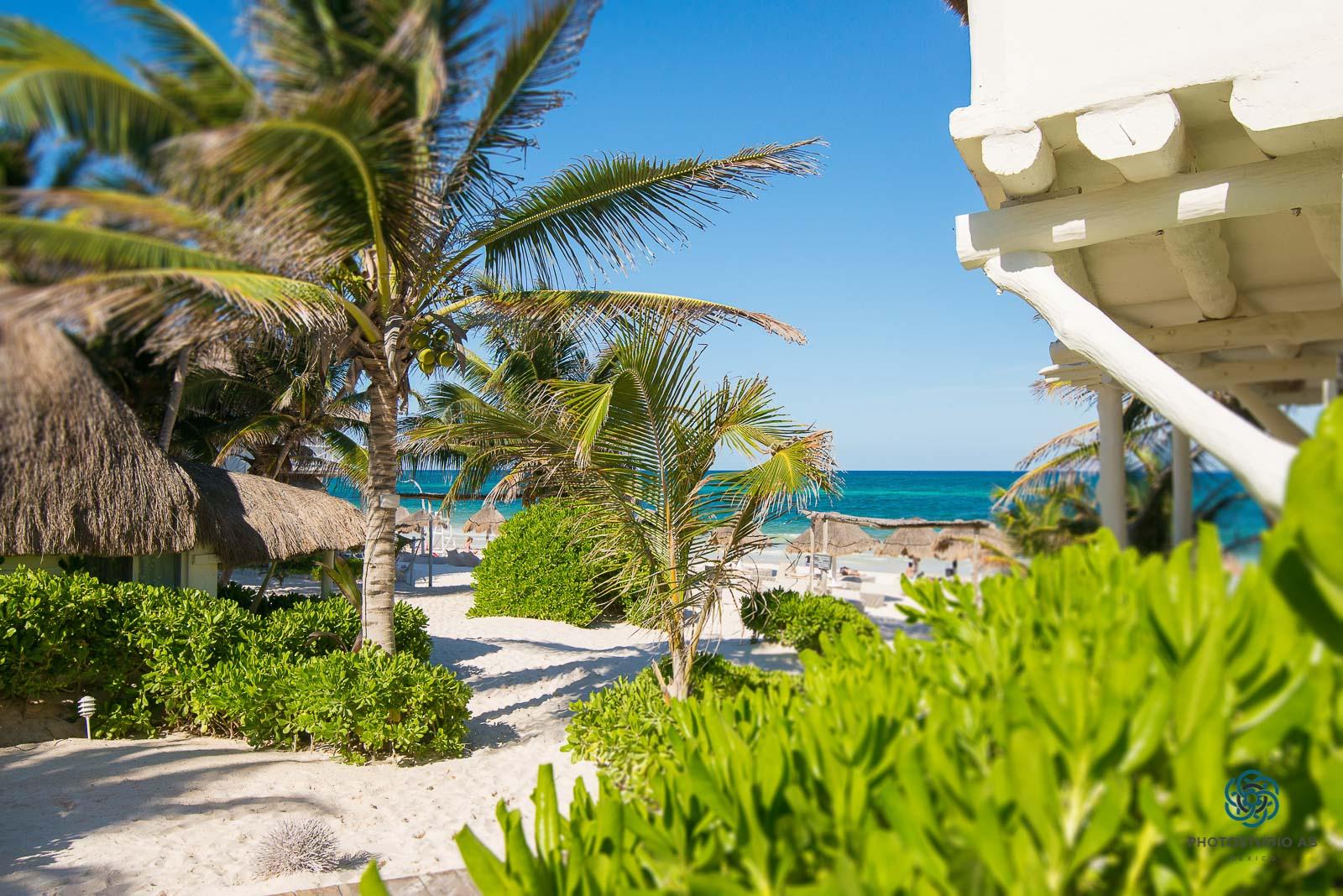 Wedding k and l tulum riviera maya alessandro banchelli for Riviera maya wedding photographer